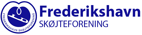 Frederikshavn Skøjteforening | Skøjtealléen 4, 9900 Frederikshavn | Reg. nr.: 8091 Konto nr.: 0001063628 | MobilePay: 59355